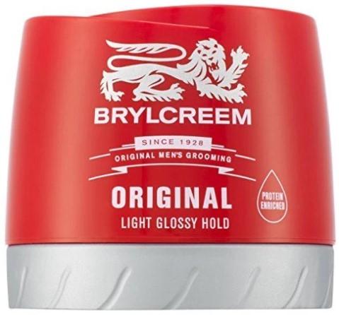 Brylcream 150ml