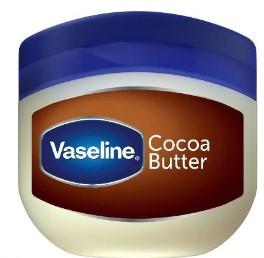 Vaseline Pet Jelly No 2 100ml Cocoa
